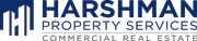 Harshman Property Services